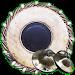 Download Jalra - Carnatic Mridangam - Metronome 4.4 APK