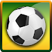 Download Jalvasco World Cup 2014 3.0.6 APK