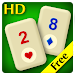 Download Jatd Rummy Free HD 3.1.1 APK