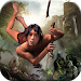 Download Jeorge Of The Jungle 1.0 APK