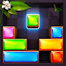 Download Jewel Blast - Block Drop Puzzle Game 1.1.9 APK