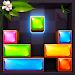 Download Jewel Blast - Block Drop Puzzle Game 1.1.9 APK