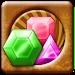 Download Jewel Quest 2 1.23 APK