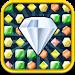Download Jewels Blitz 1.09 APK
