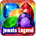 Download Jewels Legend 4.0 APK