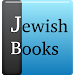 Download Jewish Books: Rambam 1.0.0.6 APK