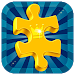 Download Jigsaw Puzzle Crown - Classic Jigsaw Puzzles 1.0.5.5 APK