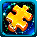 Download Magic Jigsaw Puzzles 5.5.8 APK