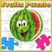 Download Jigsaw Puzzles Fruits World 1 APK