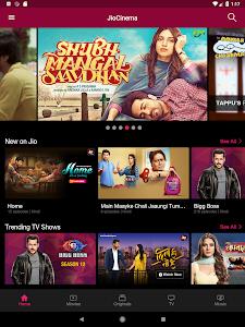 Download JioCinema: Movies TV Originals 1.5.1.1 APK