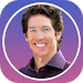 Download Joel Osteen's Sermons 1.9 APK