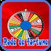 Download Jogo da Roda a Roda 3.0 APK