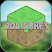Download Joli Craft 3.1.3.5 APK