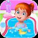Download Jolie Bathroom Cleaning 6.7 APK