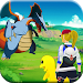 Download Journey Pixelmon Ball 1.0 APK