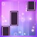 Download Juice WRLD - Lucid Dreams - Piano Magic Tiles 1.0 APK