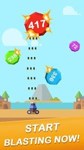 Download Jump Ball Blast 2.1 APK