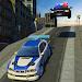 Download Jump Street Police Car Chase: Prison Escape Plan 1.2 APK