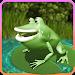 Download Jumping Frog 3D (Jump advance) 2.2 APK