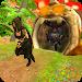 Download Jungle Princess Run 1.0.10.2 APK