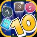 Download Just Get 10 1.2.0 APK