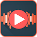 Download Just Music Player 5.86 APK