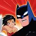 Download Justice League Action Run 2.05 APK
