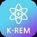 Download K-REM 방사선비상진료 1.0.0 APK