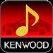 Download KENWOOD Music Play 1.0.3.162 APK
