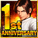 Download KOF'98 UM OL 1.1.8 APK