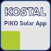 Download KOSTAL Solar App 1.2004 APK