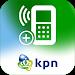 Download KPN Push-To-Talk 7.10.0.12 APK