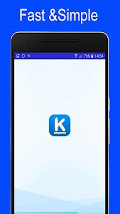 Download KRoot Checker 5.3 APK