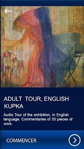 Download KUPKA. Pionnier de l'abstraction 3.0.0 APK