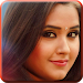 Download Kajal Raghwani - Bhojpuri Video Song - Hot New HD 5.5.1 APK
