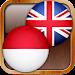 Download Kamus Inggris-Indonesia 3.99 APK