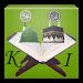 Download Kanzul Imaan Quran Translation 3.1 APK