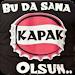 Download Laf Sokucu Kapak Laflar İNTERNETSİZ 12.04.2010 APK