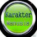Download Karakter Manusia 1.0 APK