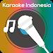 Download Karaoke Indonesia Offline 2.4 APK