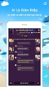 screenshot of Karaoke Now version 5.5.6.556