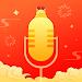 Download Karaoke Now 5.7.4.584 APK