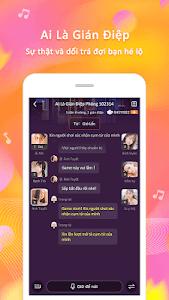 screenshot of Karaoke Now version 5.2.4.524