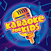 Download Karaoke for Kids 1.3.1695 APK