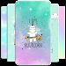 Download Kawaii Unicorn Wallpaper 1.1 APK