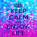 Download Keep Calm Wallpapers 2.0.0 APK