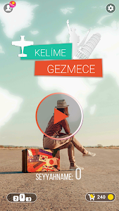 Download Kelime Gezmece 1.7 APK