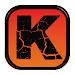 Download Wordolog - Word Games 1.2.1 APK