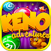 Download Keno Numbers Free Keno Games 2.0 APK