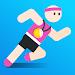 Download Ketchapp Summer Sports 2.01 APK